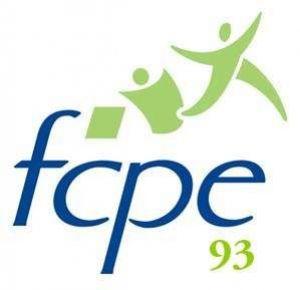 http://93.fcpe-asso.fr/images/fcpe/PDF/bulletin%20adh.14-15.pdf