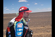 1ere-etape-32km-MDS-2009