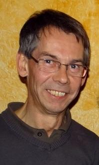 """Contribution de Jean-Marc BECKER, Président de """"Wéi laang nach?.."""""""