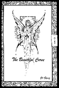 The Beautiful Curse