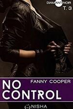 No control - Fanny Cooper