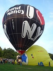 Metz montgolfieres021