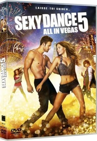 Sexy-Dance-5.jpg