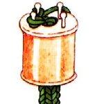 Le tricotin