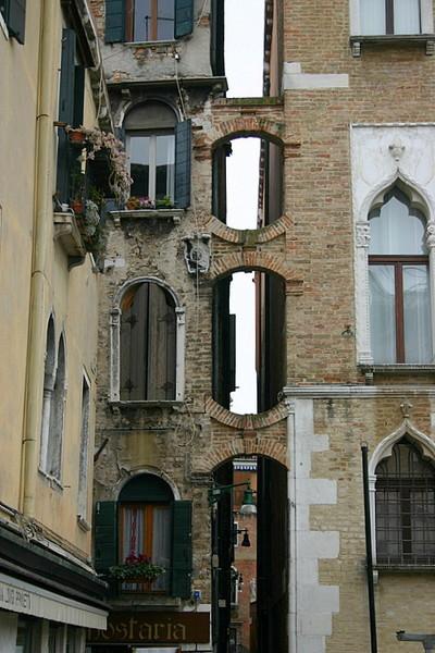 Blog de dyane :Traces de Vie, Arches