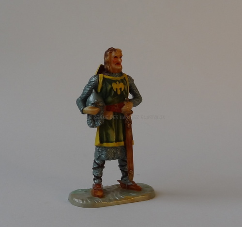 Réf: 8802 Sir Gawain