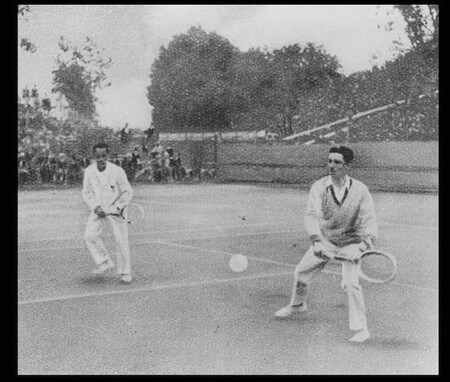 Quand Paris organisa les Jeux Olympiques en 1924