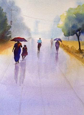 Sous la pluie [800x600]