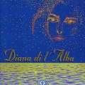 Mediterraniu - Diana di l'Alba