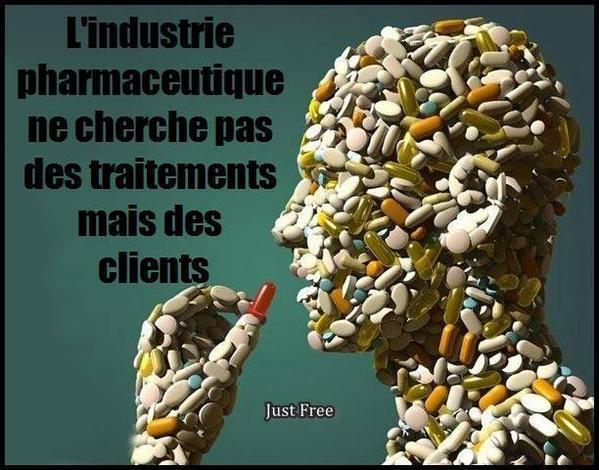 big-pharma4