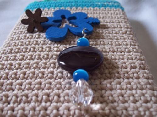 carnet-blue-time-1.JPG