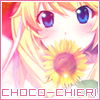 [Créa] Concours Choco-Chieri