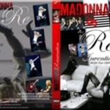 dvd-berkabrit.jpg