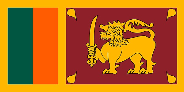 800px-Flag_of_Sri_Lanka_svg.png
