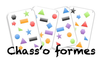 Chass'o formes