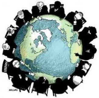 """Résultat de recherche d'images pour """"image du nouvel ordre mondial"""""""