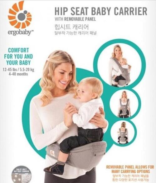Ulasan Seputar Keuntungan dan Kerugian Menggunakan Baby Carrier