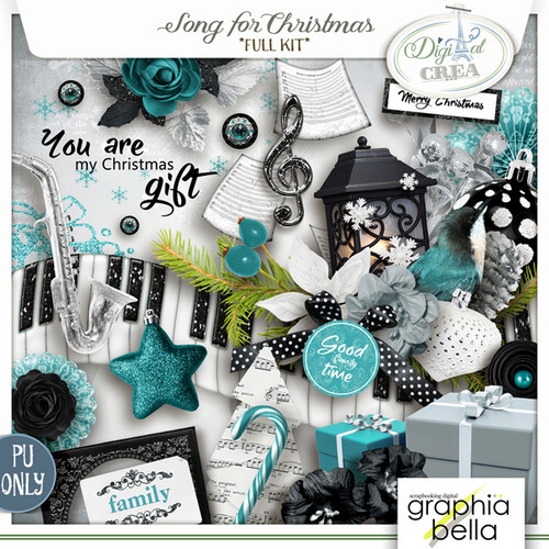 CT de Graphia Bella Design