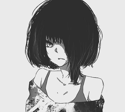 fille de la méchante reine