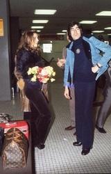 Avril 1973 : Laisse les tulipes en Hollande : 2 Exclu en plus !