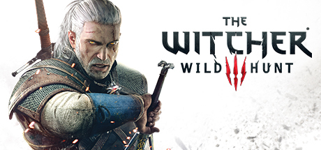 TRADUCTION : The Witcher 3, interview anniversaire par VG247
