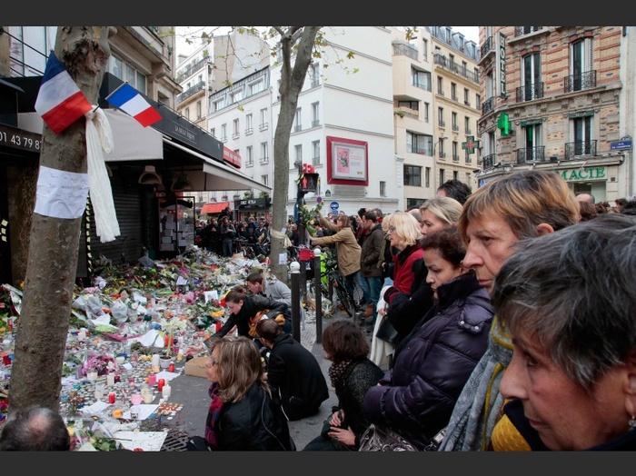 Les 9 victimes du Métro Charonne le 8 février 1962   et les 19 victimes de la rue de Charonn