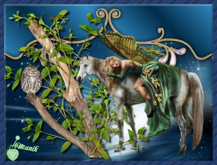 MES CREATIONS DU JOUR .........