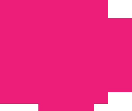 love resimleri, hareketli kalpli love gifleri, hareketli love you ...