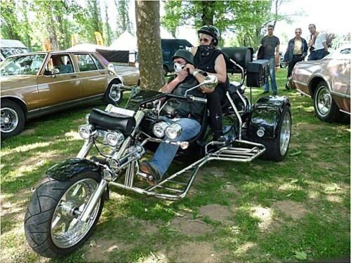 Harley-Davidson--14-.jpg