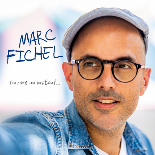 Marc Fichel rallume La Boite à Musique