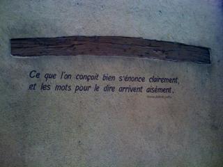 Etape04-La Charité sur Loire(58)-Dun sur Auron(18)