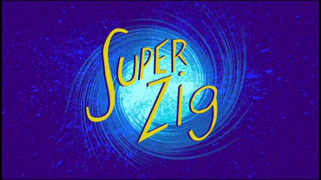 154 SUPER ZIG