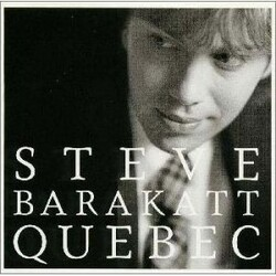 Steve Barakatt - He is from Seoul She is from Pyongyang