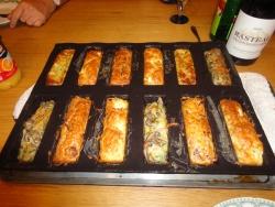 FARANDOLES DE CAKES SALES