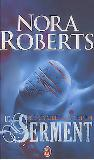 Le cycle des sept - Trilogie de Norah Roberts