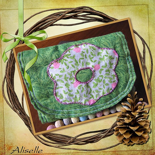 Pochette-verte-Kit-Pippin-apple-JoeG-1.jpg