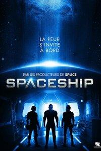 Une équipe de six spécialistes est envoyée à bord d'un vaisseau spatial retrouvé dérivant dans l'espace. Mais ils comprennent rapidement que l'appareil est contrôlé par une intelligence artificielle particulièrement avancée et aux intentions hostiles....-----...Origine du film : Canadien Réalisateur : David Hewlett Acteurs : Jeananne Goossen, Adrian Holmes, Jason Momoa Genre : Science fiction, Epouvante-horreur Année de production : 2014 Titre Original : Debug