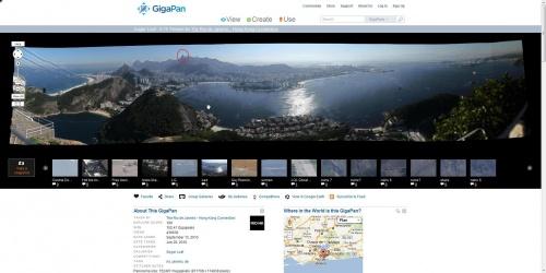 GigaPan