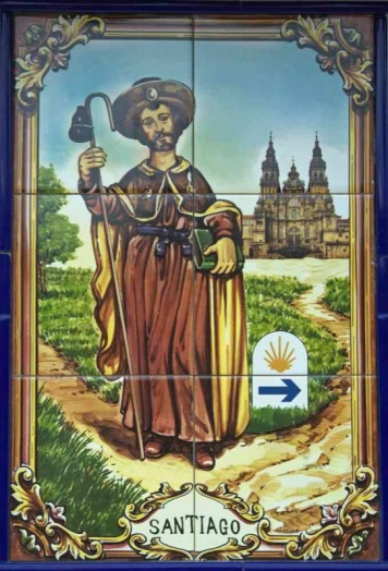 Sant-Yago