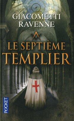 Deux conférences sur les Templiers à la Commanderie d'Epailly