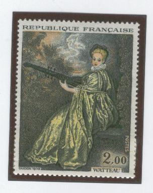 Watteau-La-finette-1973-n-1765.jpg