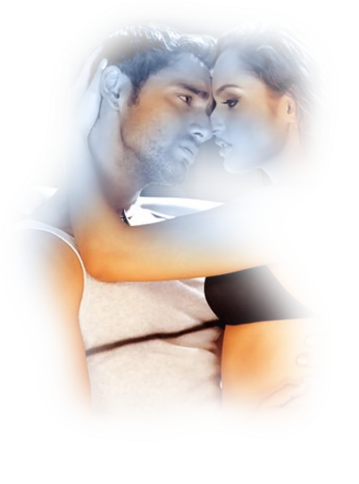Tubes : St Valentin couples