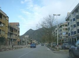 Affaire des logements LSP de Melbou : Des bénéficiaires protesteront !