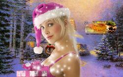 -- FETE -- Noël -- 5
