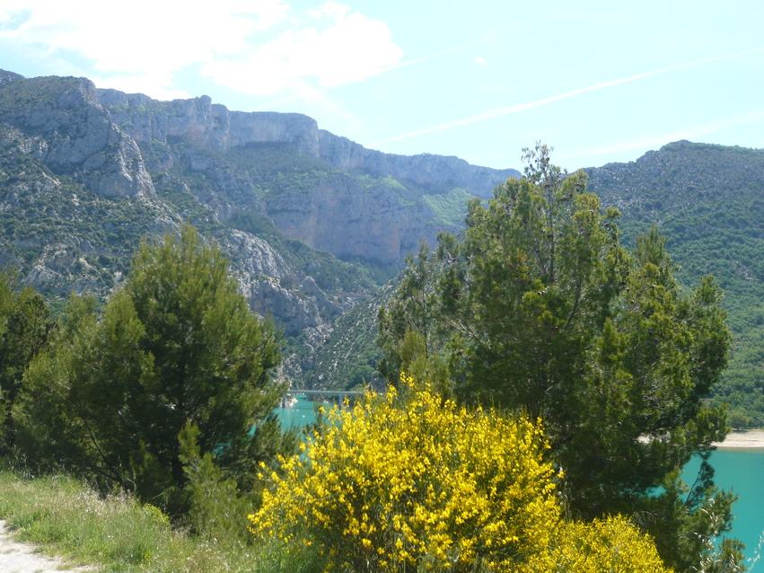 Castellane (04)
