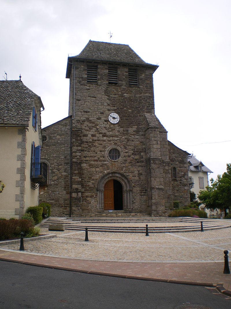 St Mamet church 1.JPG