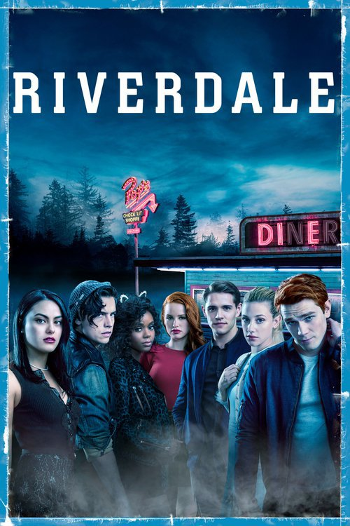 WEPlay! Watch Riverdale Season 2 Episode 22 Torrent: Chapter Thirty
