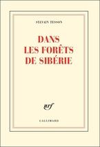 Sylvain-Tesson-Dans-les-forêts-de-Sibérie1