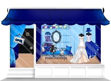 News : styliste ~ Coldy