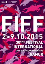 http://www.ungrandmoment.be/wp-content/uploads/2015/08/FIFF-2015.jpg